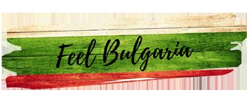 Feel Bulgaria | Почувствай България | Туристически портал